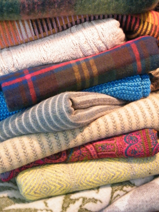 blanket2